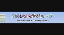 【甲子園ワイプCM】2012_1 アートシャワー 篇