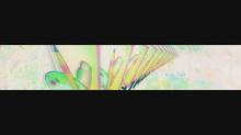 【甲子園ワイプCM】2011_6 芸大ファンタジー1 篇