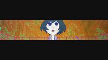 【甲子園ワイプCM】2012_7 僕の進路 篇