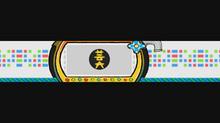 【甲子園ワイプCM】2012_8 アートファクトリー 篇