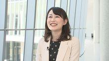 Vol.20 桑野 藍香