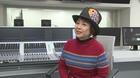 #13 杉山佳寿子