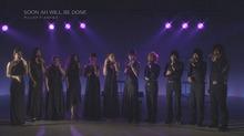 【キラリ☆芸大生】Vol.7 チェレステ・F・メルクルズ