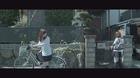 【OUAシアター】はえぬき自転車