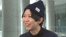 【キラリ☆芸大生】Vol.32 川那部 花菜