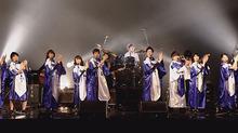 【OUAML】Hallelujah!!