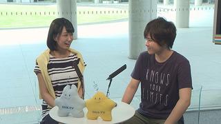 大阪芸大テレビ Vol.343