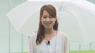 大阪芸大テレビ Vol.351