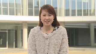 大阪芸大テレビ Vol.367