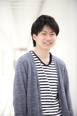 所属:放送学科声優コース出身地:大阪府将来の夢:声優、声を使って表現できる仕事「明るく、自分らしく」をモットーに情報をお伝えしていきます!
