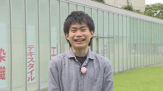 大阪芸大テレビ Vol.392