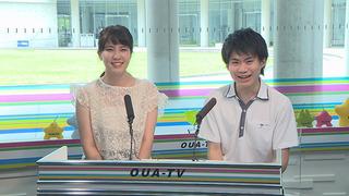 大阪芸大テレビ Vol.393